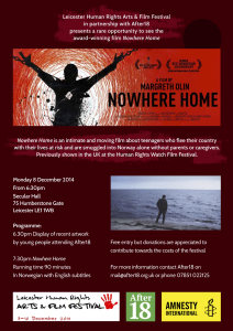 NH-screening-poster